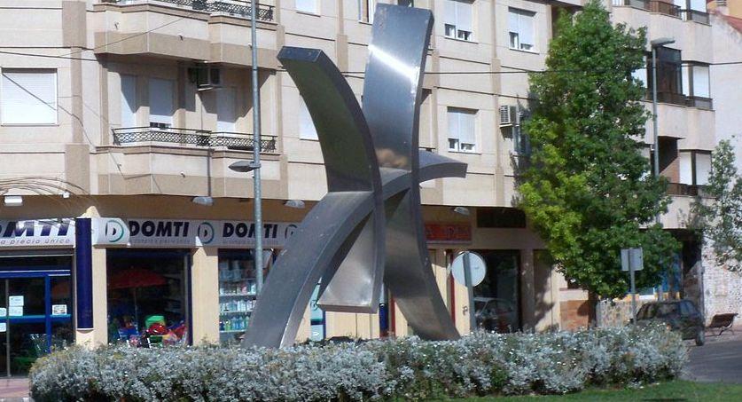 Disfrutar de alicientes de Hellín en Albacete - http://www.absolutalbacete.com/disfrutar-de-alicientes-de-hellin-en-albacete/