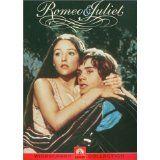 Romeo & Juliet (DVD)By Leonard Whiting