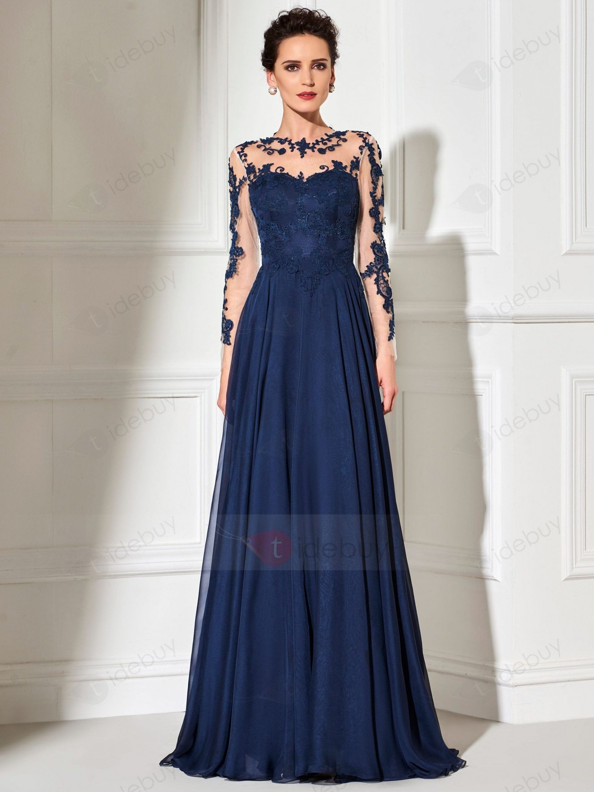 12 Preiswerte Abendkleider Lang in 12  Abendkleid, Langes