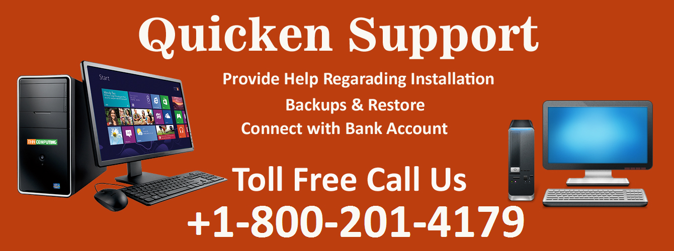 Contact Quicken Support Phone Number  Quicken, Phone, Phone numbers