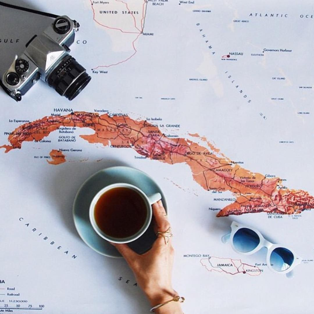 Cuba2day Cuba Cuba Libre Cuba Carte Cuba Varadero Cuba Voyage Cuba Tourisme Cuba Quand Partir Cuba Havana Cuba Plage Cuba Routard Cuba Airbnb Cuba La Havane Cu Varadero Cuba Cuba Airbnb