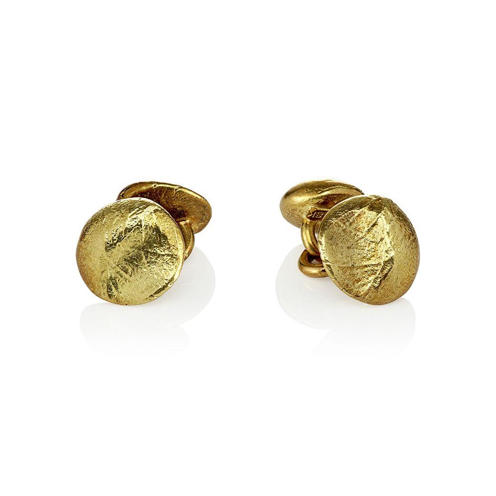 Ourclients Gurmit Jewellery Web Address WwwGurmitCom Category