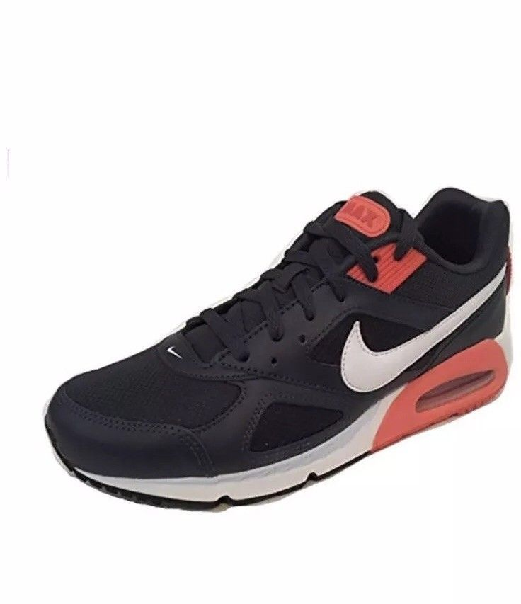 4266eac4f6 New Women's Nike Air Max IVO. US Size 7.5. Retail $100 #fashion #clothing # shoes #accessories #womensshoes #athleticshoes (ebay link)