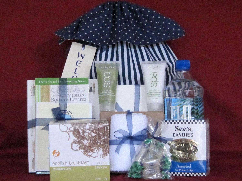 Ideas for gift bags homemade gift ideas pinterest gift basket