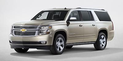 New Chevy Suburban New York Brooklyn Jersey City Chevrolet Dealer Inventory For Sale Chevrolet Suburban Chevy Avalanche Suv Cars
