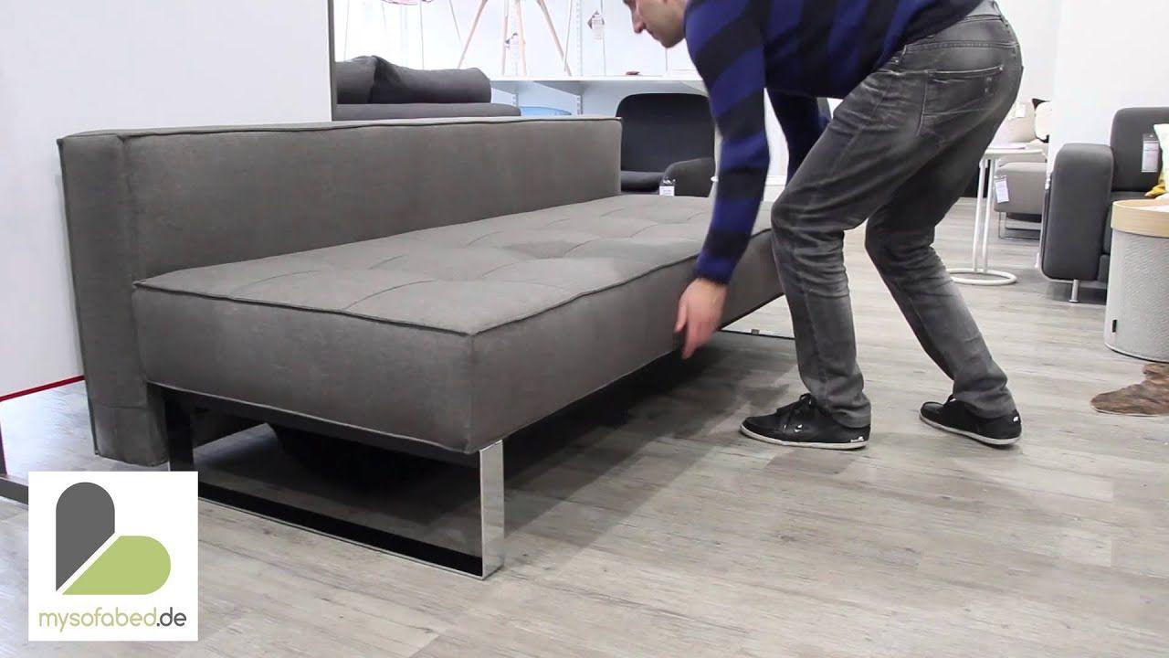 Schon Schlafsofa Liegeflache 140x200 Deutsche Couch Furniture