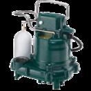 Water Well Pumps And Supplies Dean Bennett Supply Submersible Sump Pump Sump Pump Well Pump