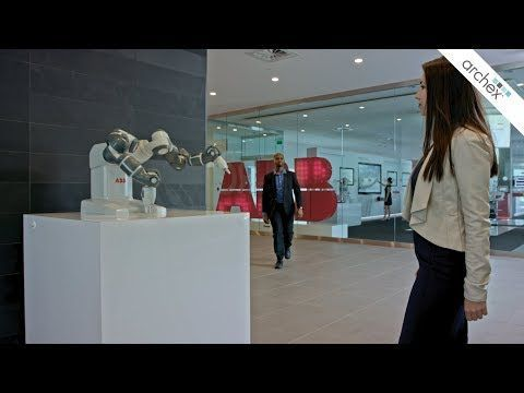 #Archex #TradeShow #Tips #tips:  Video: Interactive digital showroom with touch screens and multi touch applications Visit our Youtube Channel:  Archex - Exhibiting Excellence  #Entreprise #tradeshow #tradeshowlife #tradeshows #tradeshowbooth #tradeshowdisplay #tradeshowmodel #tradeshowdisplays #tradeshowmodels #tradeshowdesign #tradeshowexhibit #tradeshowmarketing #tradeshowstand #standexposition