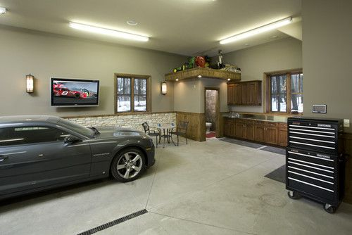Man Cave Store In Blaine Mn : Would love this for the hubby and boys home