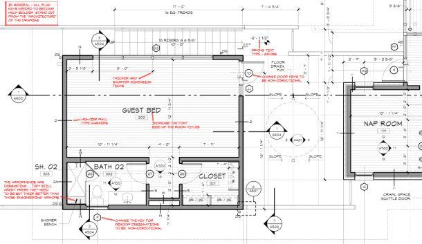 Graphic Standards Floor Plan Drawing Floor Plan Symbols How To Plan
