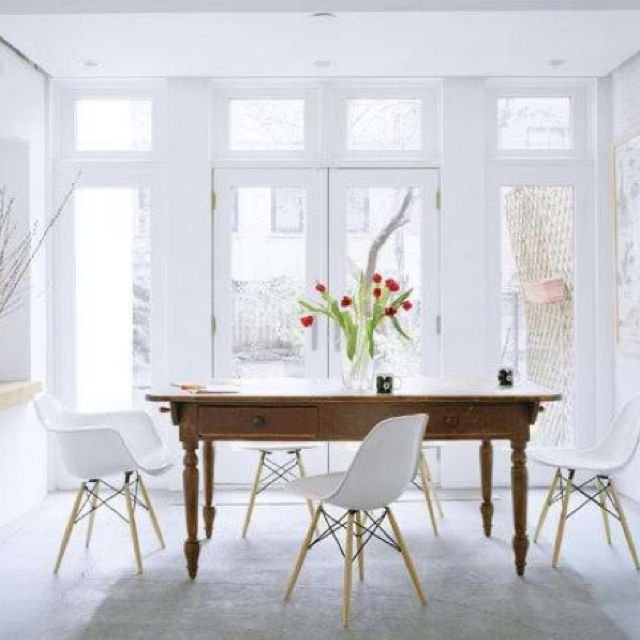 Pin von Marloes Roelofs auf For the Home | Pinterest