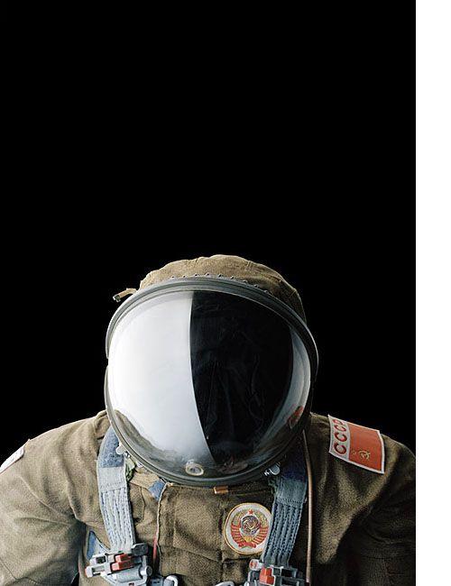 astronaut space diary - photo #30