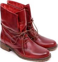 Botki Kolekcja Jesien Zima 2015 2016 Chukka Boots Shoes Chukka