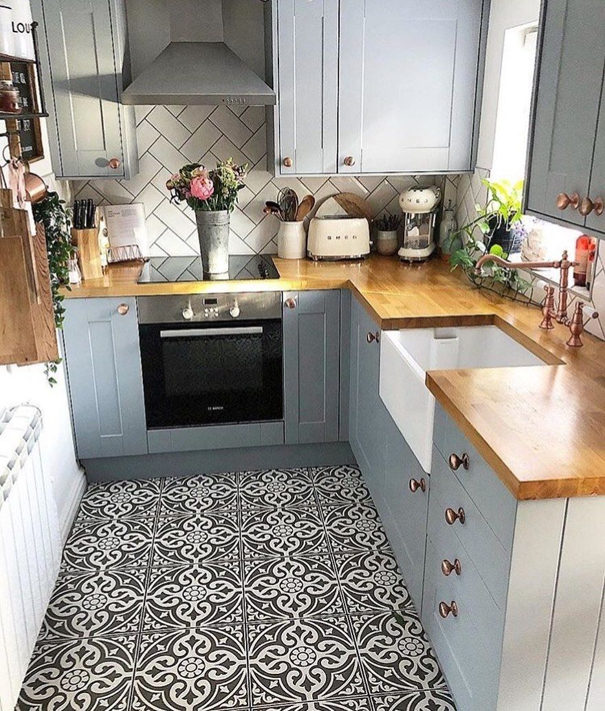 Tumblr Kitchendecor Design Bathroom Homesweethome Kitchendesign Home Bathroom Bathroom Kitchen Remodel Small Kitchen Design Kitchen Design Small