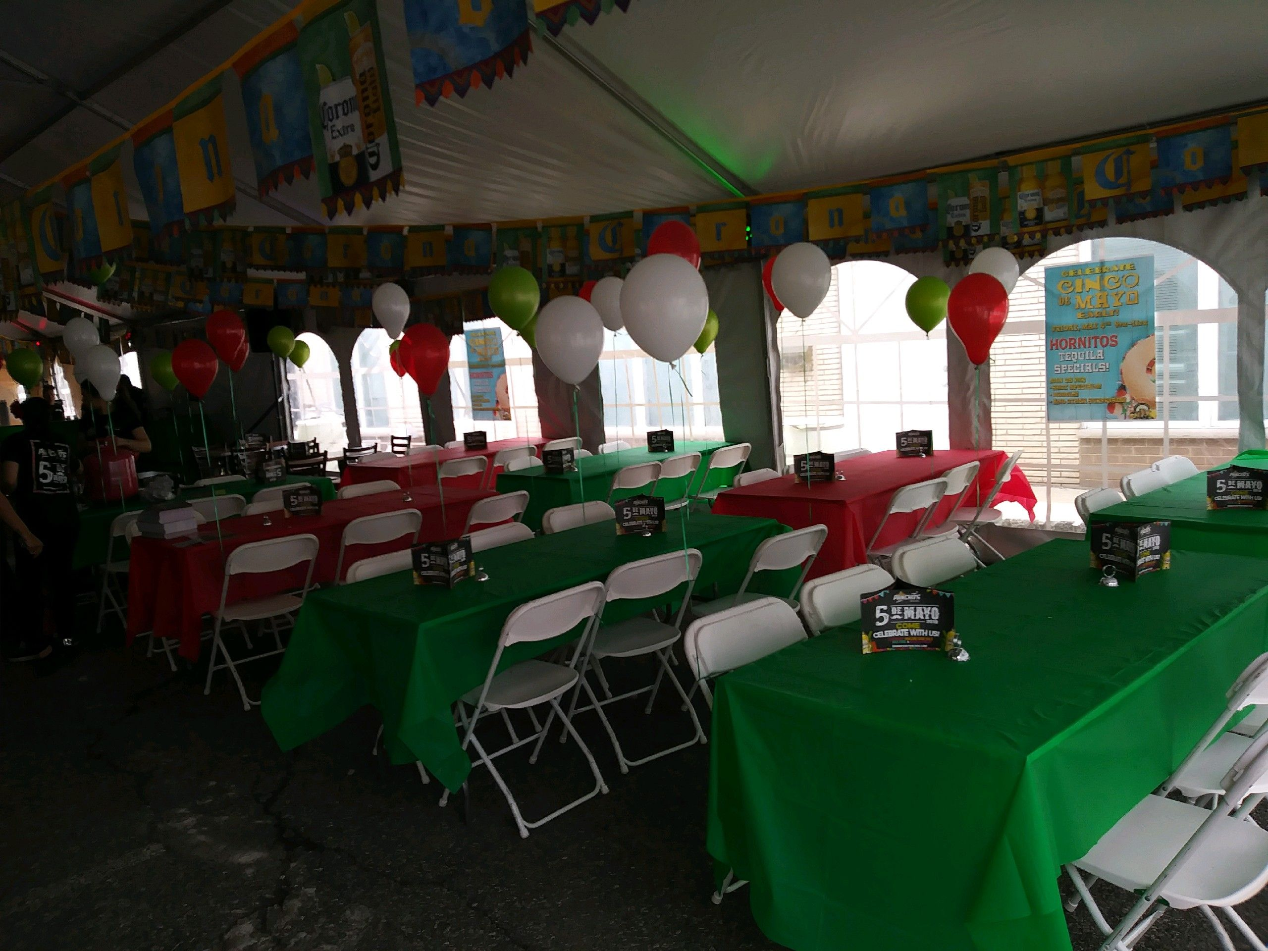 Affordable Catering Chairs China Deejay Dj Event Golfouting Linens Newjersey Nj Party Partytheme Planning Rentals Tent Rentals Table Home Decor
