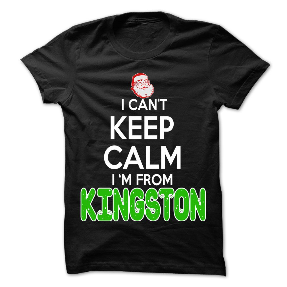 [Popular Tshirt name printing] Keep Calm Kingston Christmas Time  99 Cool City Shirt  Teeshirt of year  If you are Born live come from Kingston or loves one. Then this shirt is for you. Cheers !!!  Tshirt Guys Lady Hodie  SHARE and Get Discount Today Order now before we SELL OUT  Camping 4th fireworks tshirt happy july 99 cool city shirt a january thing you wouldnt understand keep calm let hand it funny shirt for tee christmas time