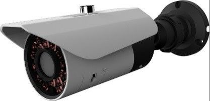 If you are searching for the best CCTV Camera, we are the