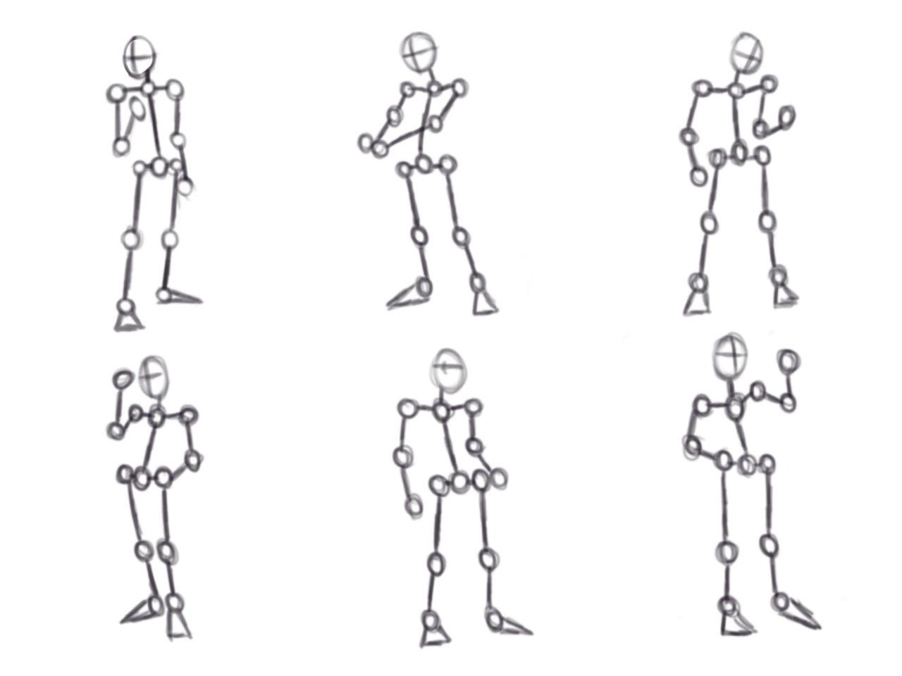tumblr_nw6ycwUzK41uiwwtio1_1280.jpg 1,280×960 pixels | Drawing ...