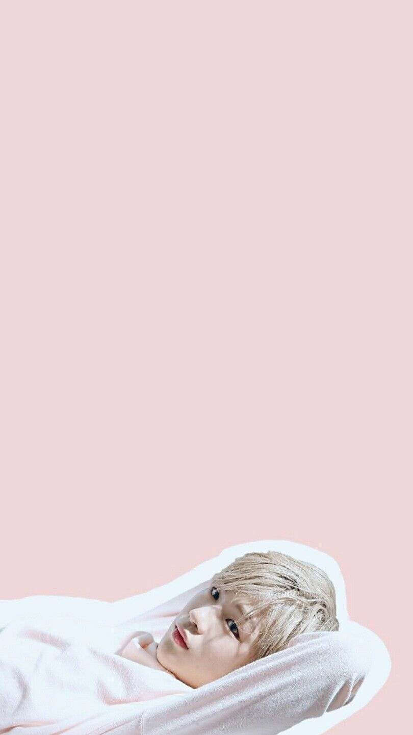 Kang Daniel❤❤ | wanna one wallpaper | kang daniel wallpaper