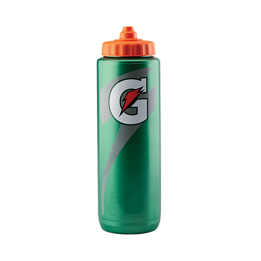 e06e9c0aa5 Gatorade Squeeze Bottle | things to save up for | Bottle, Water ...