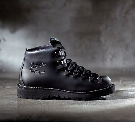 Danner - The Bond Boot | design. | Pinterest | The o&39jays Google