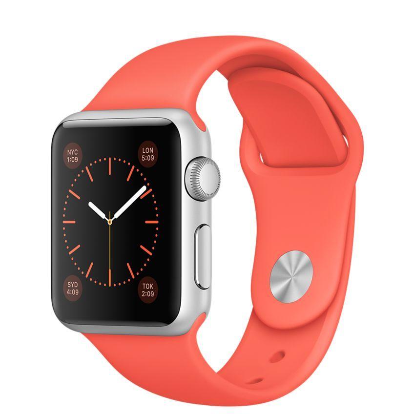 Buy Apple Watch Series 5 Rose Gold Apple Watch Buy Apple Watch Gold Apple Watch