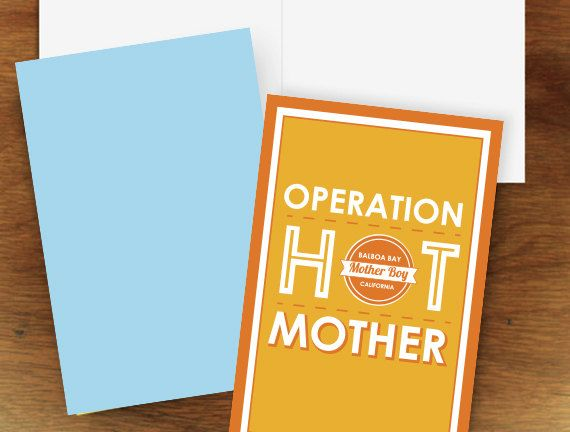 arrested development operation hot mother by randomlake   6 00
