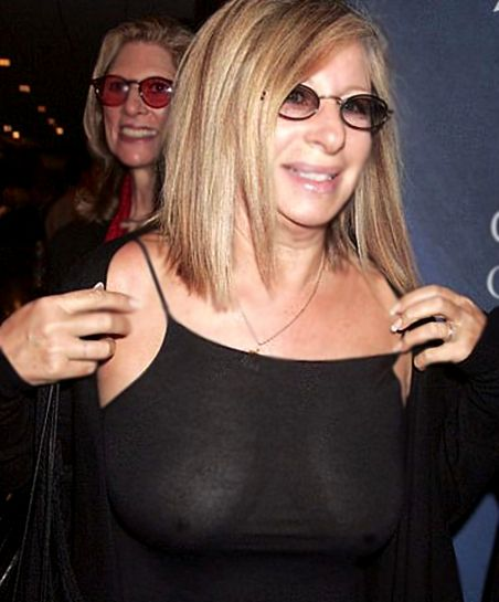 pictures-of-actress-fran-dresser-nipples