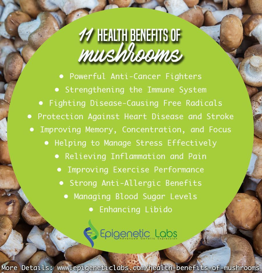 Fantastic Information About The 11 Health Benefits Of Medicinal