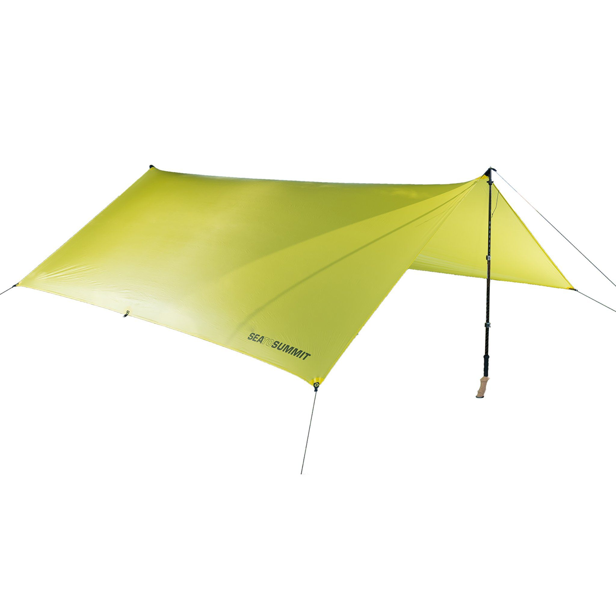 Black Diamond Ultralight Set