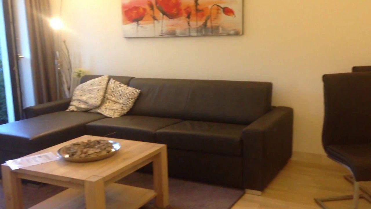 sch ne ostsee ferien luxus pur besser geht nicht sch ne ferien strand prora prora. Black Bedroom Furniture Sets. Home Design Ideas