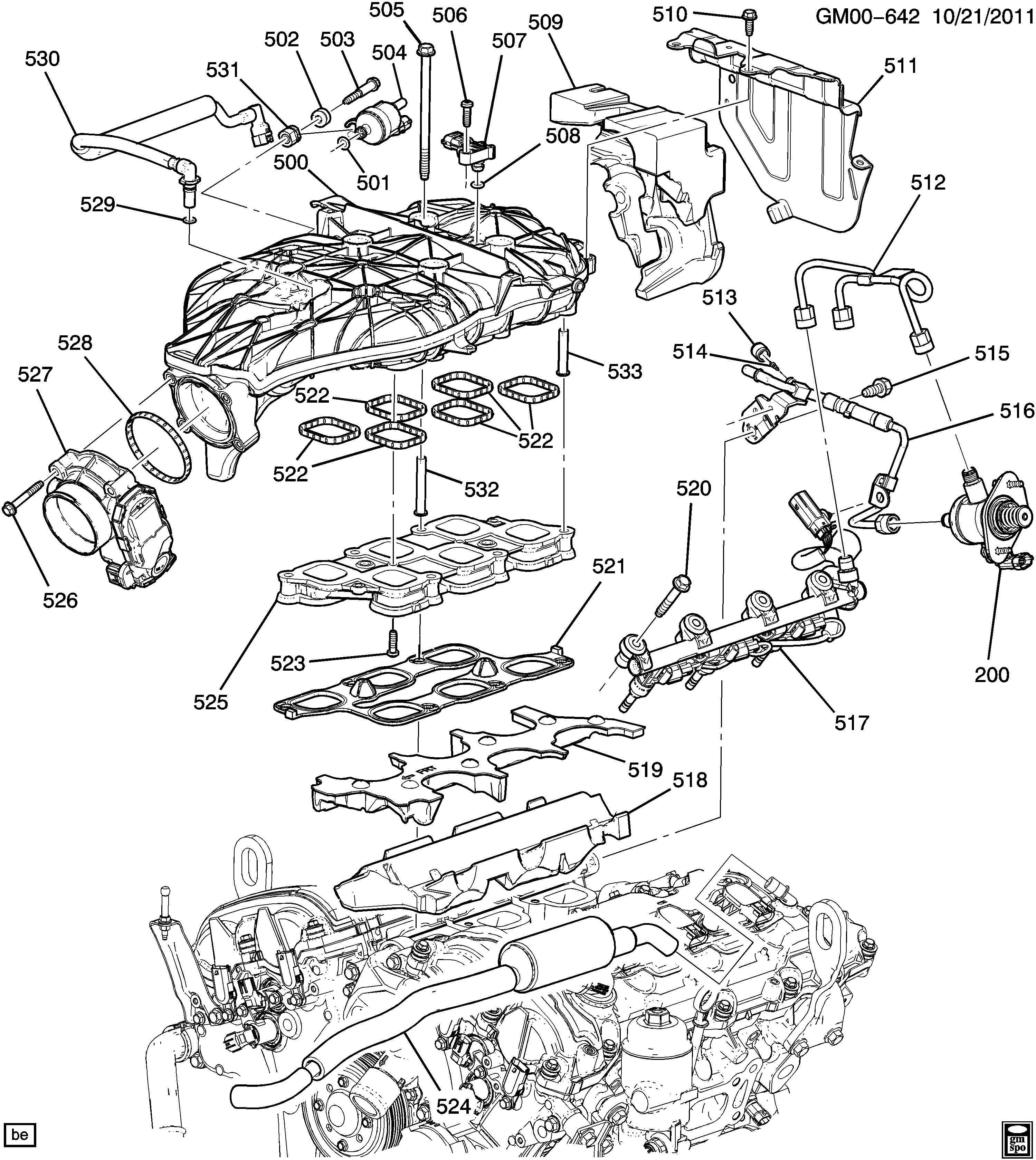 2010 Mazda 3 Engine Wiring Mazda 3 Mazda Diagram