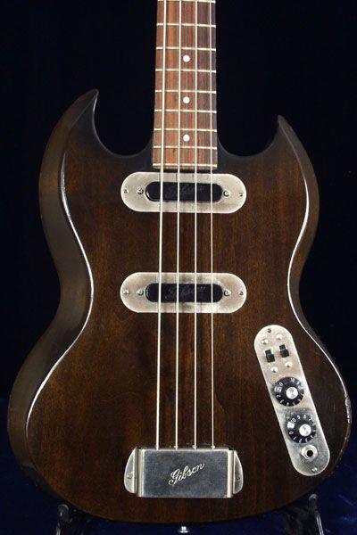 1971 SB-400