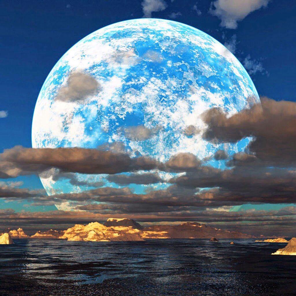 Pin by Cora Jackson on moon, Sun, and Whatsapp