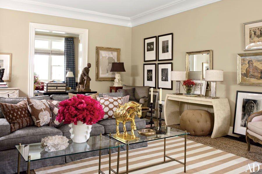Living Room Quartet family room fireplace | casa puentes | pinterest | kim kardashian