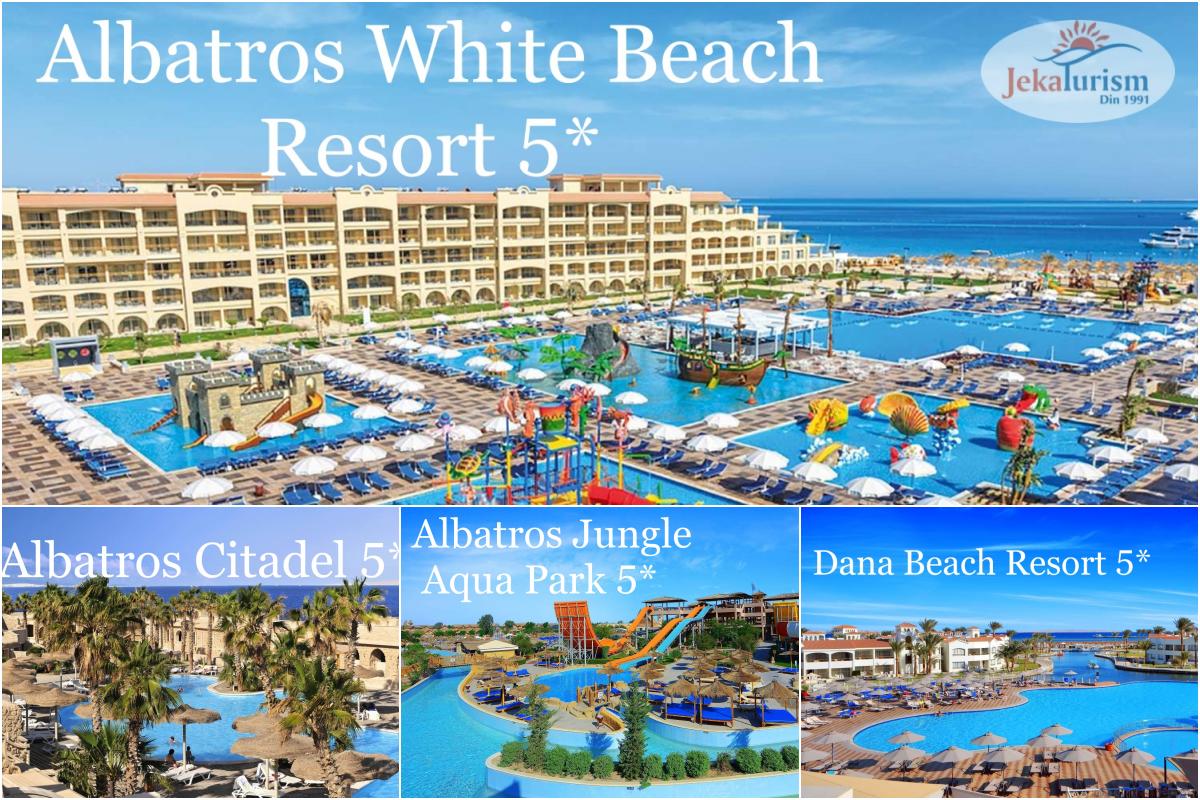 Pachete Charter Hurghada 2 0 2 0 Pană La 30 Reducere Earlybooking Plecări Din București Astfel 07 03 2020 13 Hurghada City Photo City