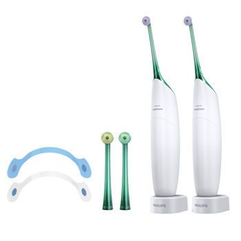 BuyDepot.net ( XB Systems LLC) - Philips Sonicare Airfloss 2 Pack