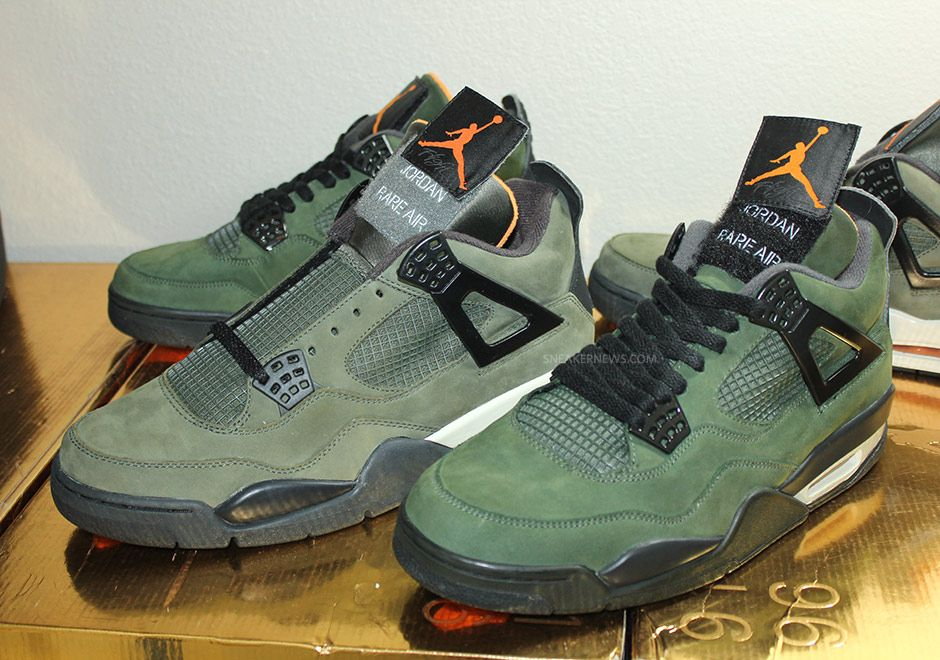 00680165897c undefeated 4s - Google Search