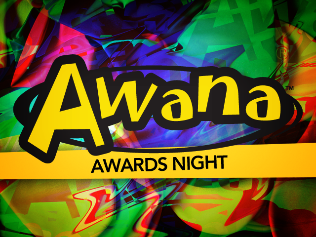 Gallery For Awana Awards Night Awana Awana Theme Nights Awards Night