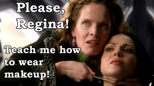 Once Upon a Time Season 3 Episode 16 – TV Review | I Just Hate ...