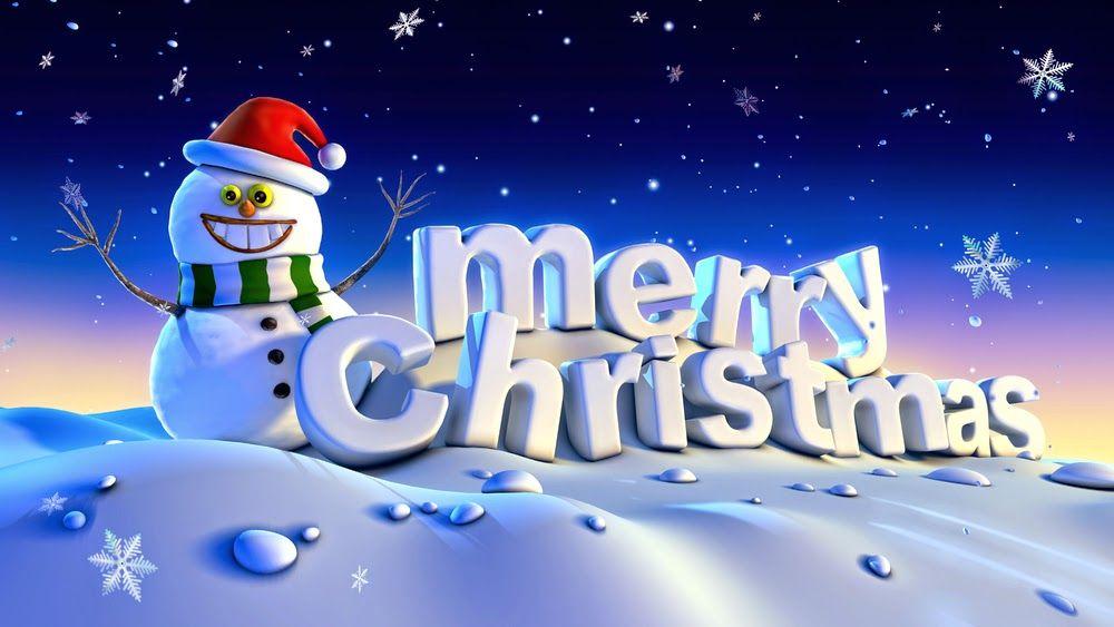Merry Christmas Status for Whatsapp | Merry Christmas | Christmas ...