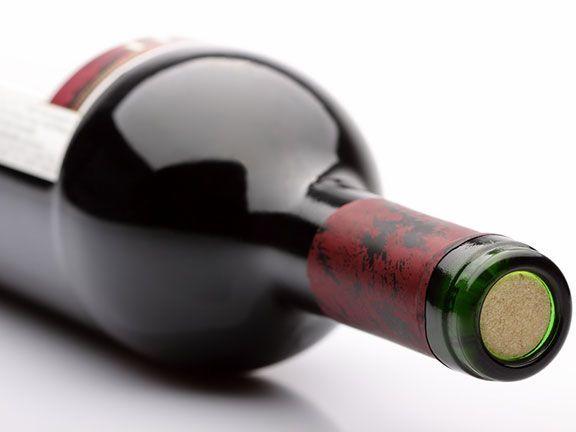 Aus Gründen des vorbeugenden Verbraucherschutzes wird der Dornfelder lieblich zurückgerufen. Grund ist die Möglichkeit des Platzens der Glasflaschen.