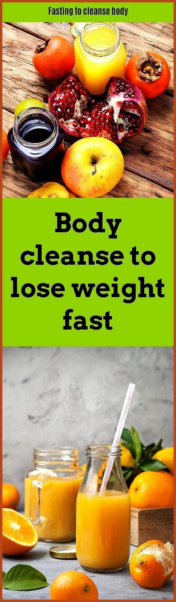 #getting #fitness #cleanse #weight #toxins #hellip - ,  #CLEANSE #detoxbodytoxins #Fitness #hellip #...