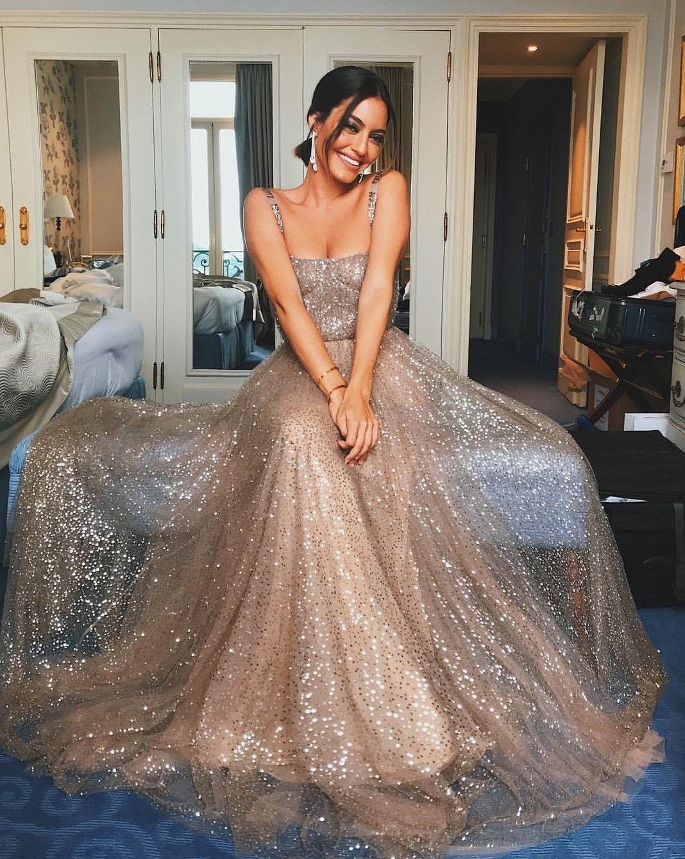 Pin by paola martinez on vestidos pinterest dresses prom