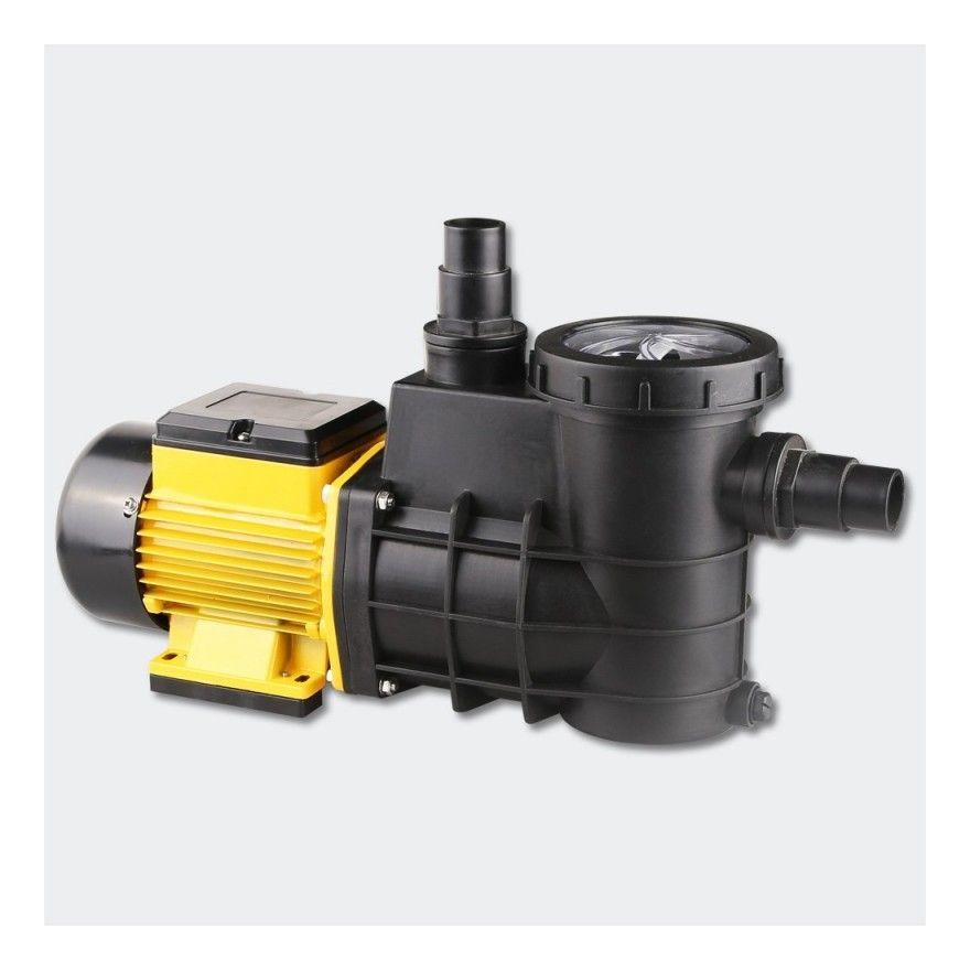 Pompe Pour Piscine Vacuums Home Appliances Binoculars