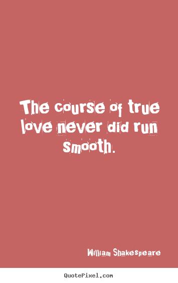 http://quotepixel.com/images/quotes/love/william-shakespeare ...