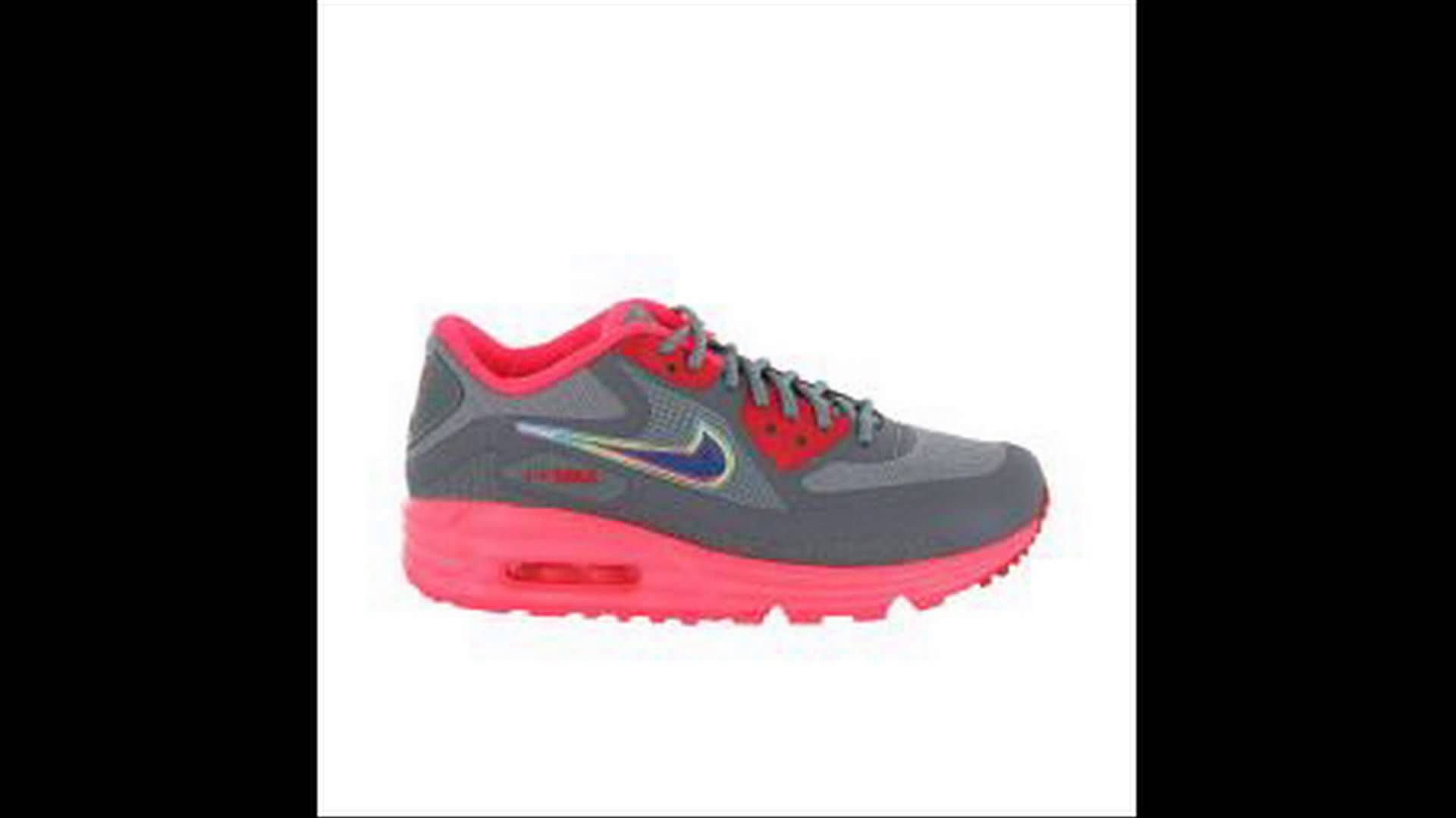 brand new ddc44 20df0 ... promo code for nike air max erkek ayakkablar korayspor nike c5309 0c8ae