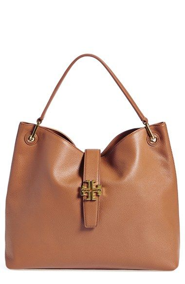 78f87082bd9 The 11 Best Finds at the Nordstrom Anniversary Sale. I totally need this  Tory Burch bag! AND it s on sale!