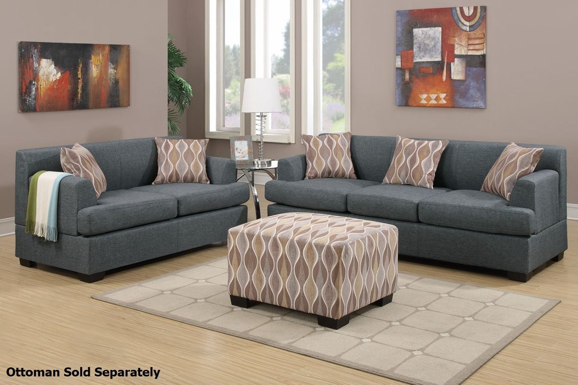 Acme 51195 Kit Brown Leather Sectional Sofa Steal A Sofa Furniture Outlet Los Angeles Ca Leather Sofa Sale Sectional Sofa Best Leather Sofa