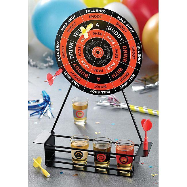 Pin De Mailen Herrera En Diy Pinterest Juegos Juegos De Beber Y